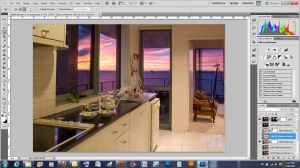 130804 kitchen lit Ps 2 layers screenshot